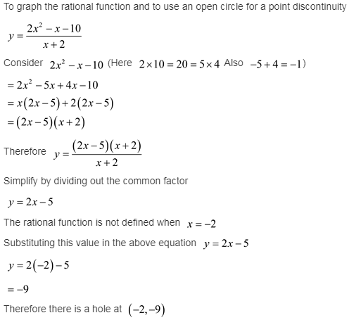 larson-algebra-2-solutions-chapter-8-exponential-logarithmic-functions-exercise-8-4-46e