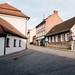 Bad Freienwalde by frollein2007