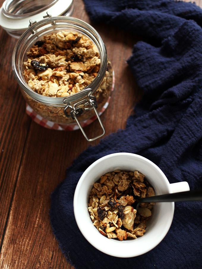 全素豆渣燕麥穀片 vegan-soy-okara-granola (2)