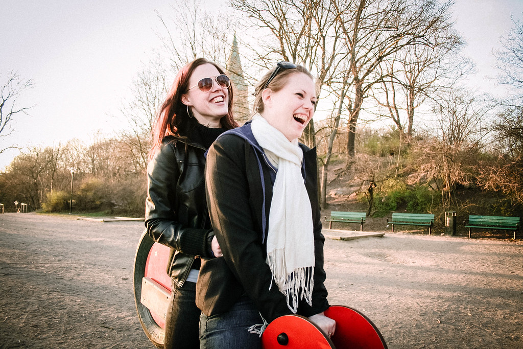 Mia_Hanna_Vitabergsparken_bild 092-2