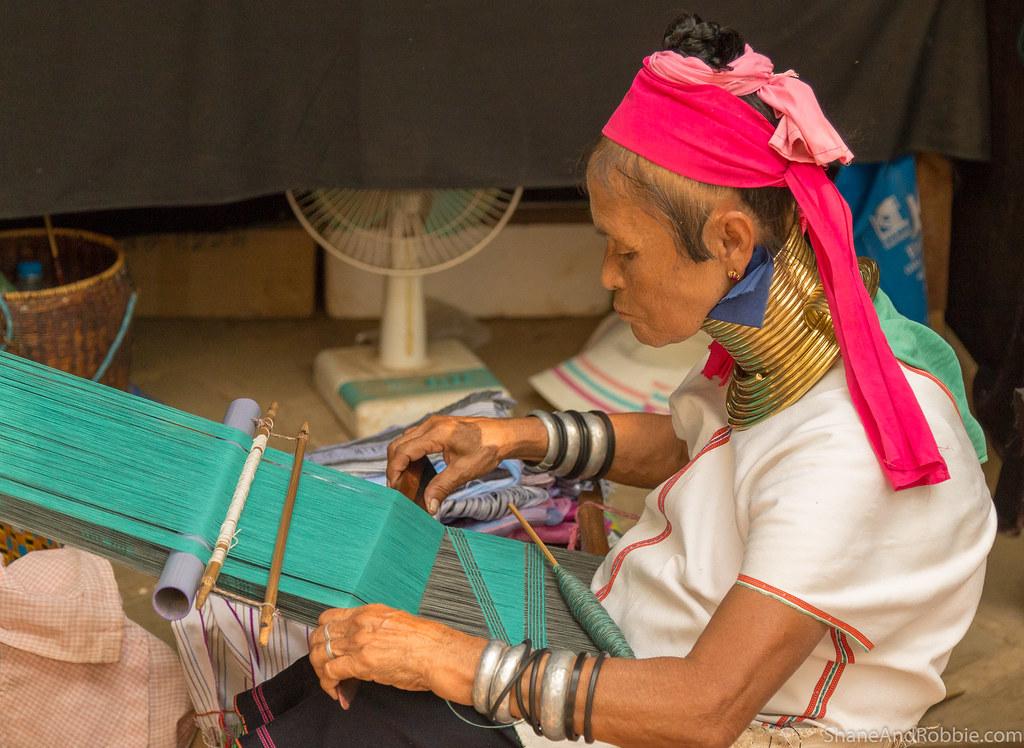 Myanmar-20180324-1257