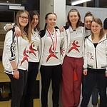 Kantonalfinal Unihockey 2018