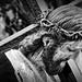 Semana Santa 2018 (3) por Blas Torillo
