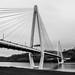 Ironton Russell Bridge Punch by matthewbryant1
