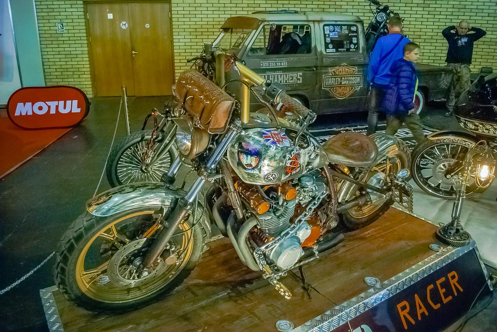 Superb Bike  DSC_6852
