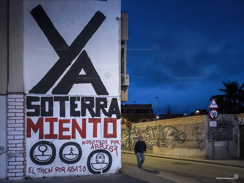 2018_04_7/8_Encuentro vecinal por el soterramiento_JorgeLizana_02