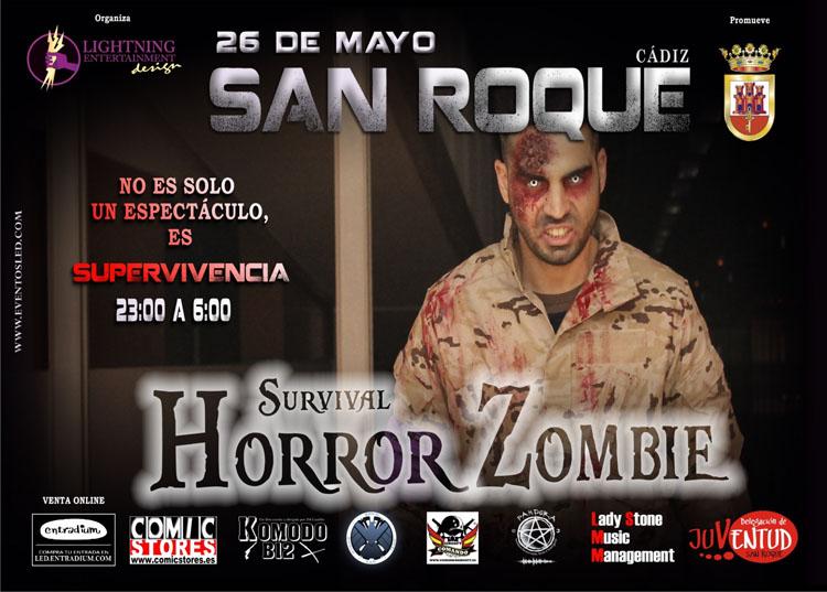 zombie web1