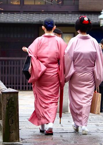 180319_Kyoto-023