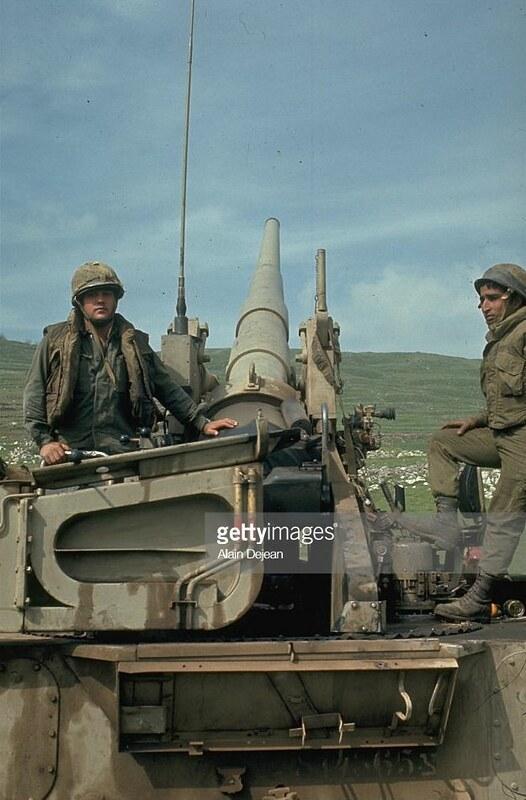 175mm-M107-golan-197404-4lj-2