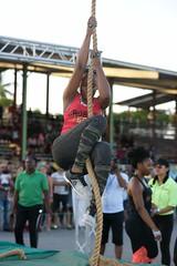 Guyana Fitness Games 2018 #335