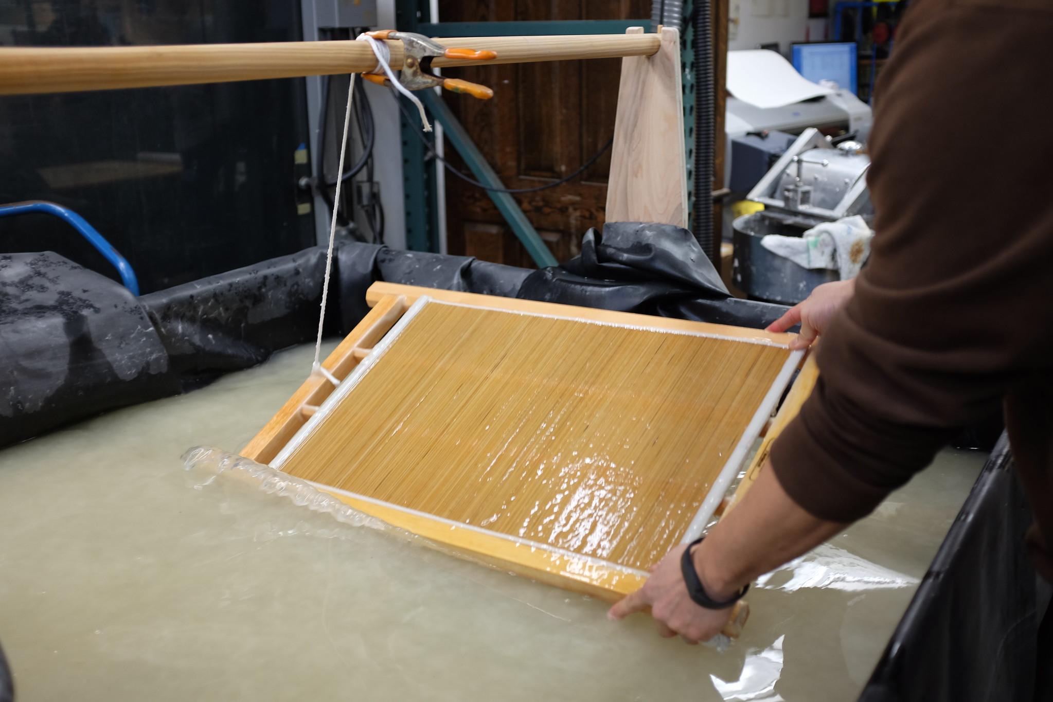 ben sheetforming