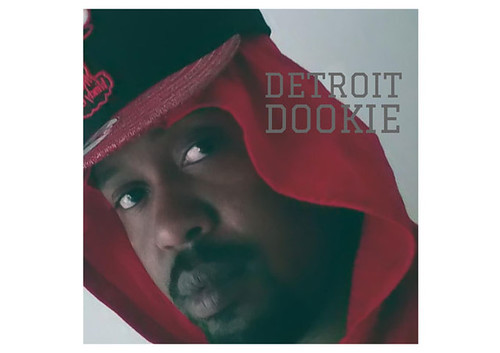 Detroit-Dookie-680