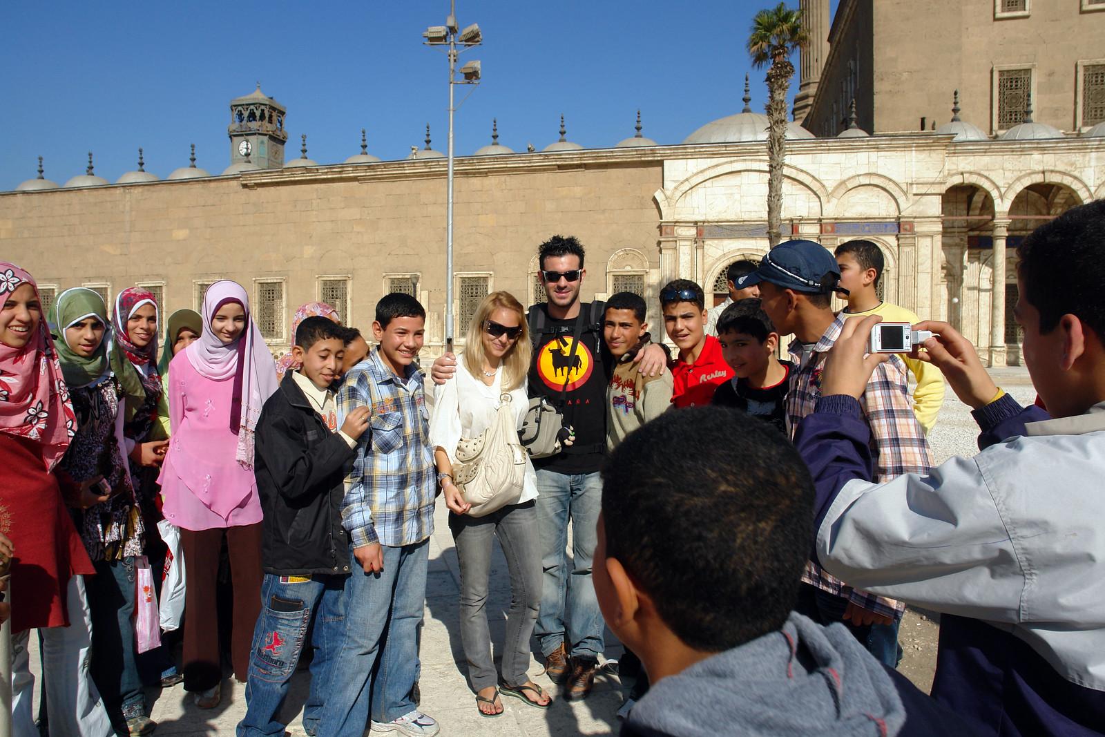 Qué ver en El Cairo, Egipto lugares que visitar en el cairo - 40100563645 facf1c3b14 h - 10+1 lugares que visitar en El Cairo