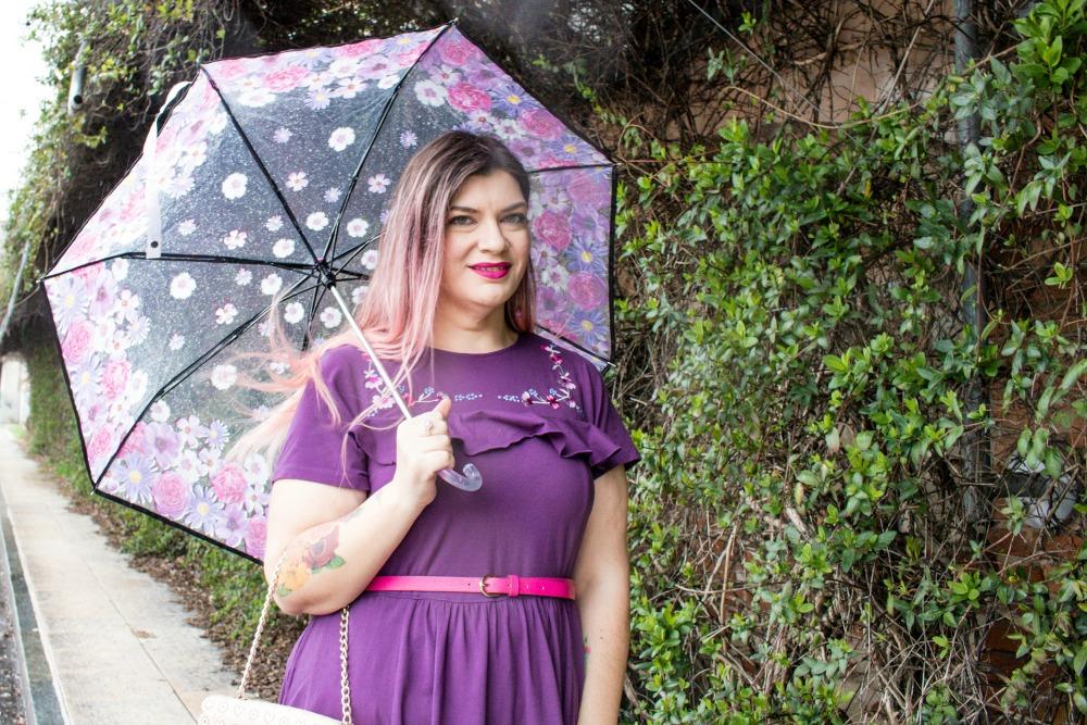 Outfit-plus-size-curvy-abito-eshakti-su-misura-recensione (4)