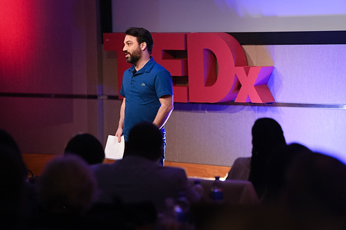 0359-TEDxTysons-Salon-CAWDN-20180319