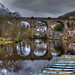 Knaresborough 22 March 2018 00034.jpg
