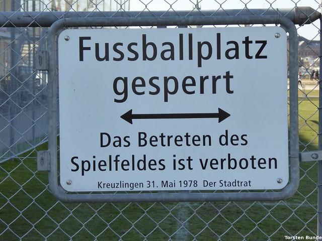 20180324_1630_FCKreuzlingenVsFCBazenheid