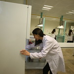 Beslenme İlkeleri Uygulamaları Laboratuvarı 4