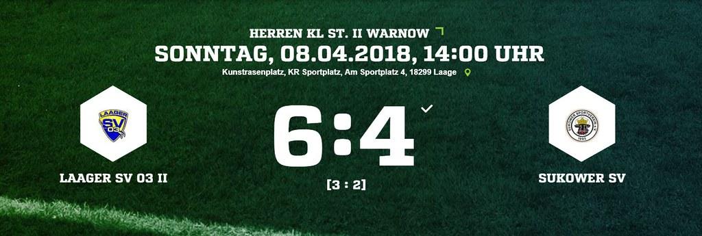 20180408-Fußball-14-00-2-Männer