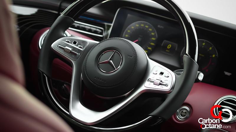 2018-mercedes-benz-s560-coupe-review-uae-dubai-carbonoctane-42
