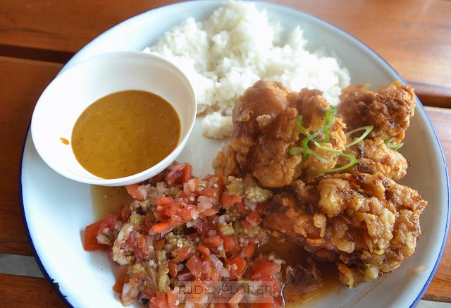 where to eat in san juan sabong chicken