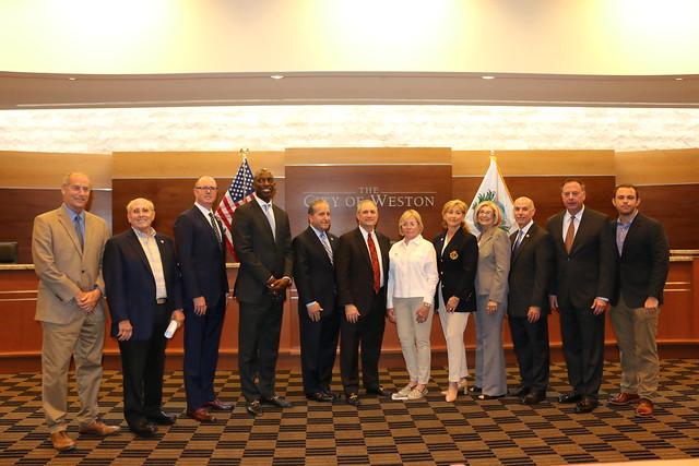 4-2-18_Press Conf_FL Cities Sue State - Local Firearms Reg (37)