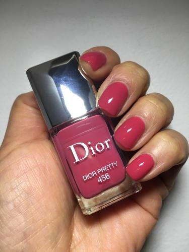 diorpretty456 2