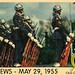 1955-05-29-Newark Sunday News