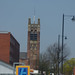 St Agatha's Church - Stratford Road, Sparkbrook