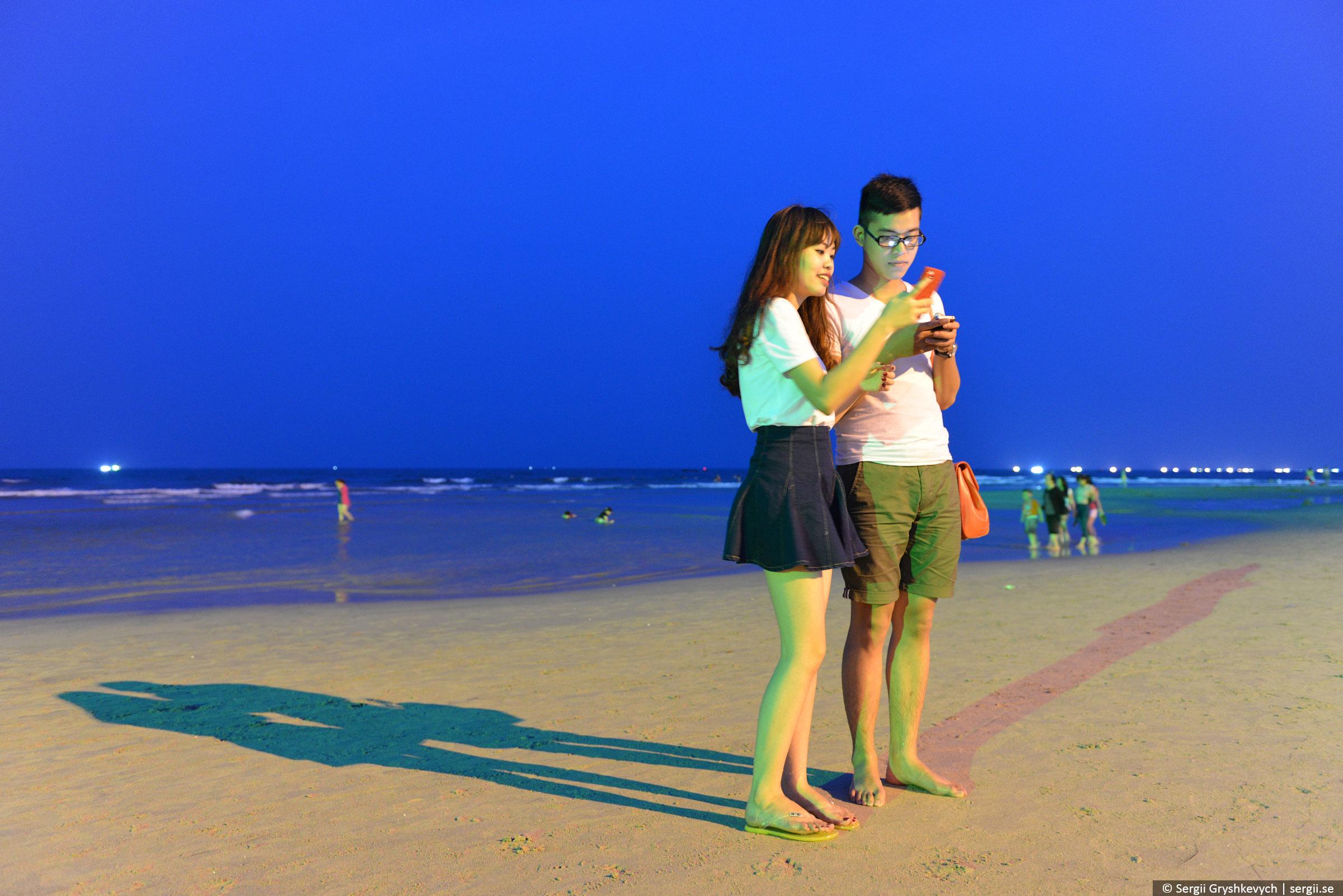 da-nang-vietnam-2014-20