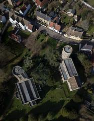 The-twin-churches-Swaffham-Prior-14032018