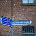 Dale Street / Ducie Street