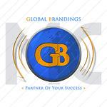 Démo - LOGO Global Brandings (6)