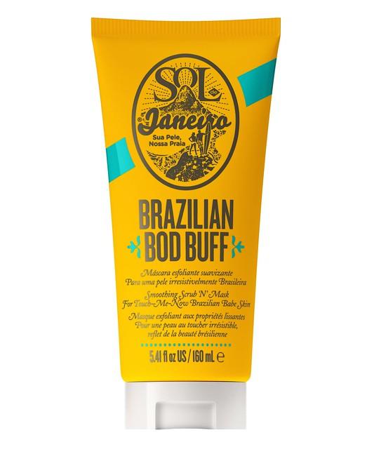 sdj012_soldejaneiro_brazilian-bodbuffallovermaskandscrub_1_1560x1960-6x53c