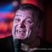 Rev. Allan Finnegan - Vine Comedy Night 18th April 2018  -7546