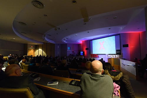 0084-TEDxTysons-Salon-CAWDN-20180319