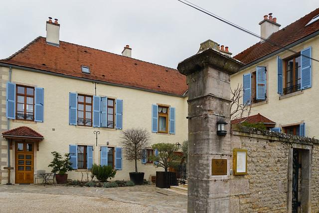 Bourgogne-10.jpg