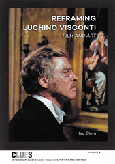 Reframing Luchino Visconti