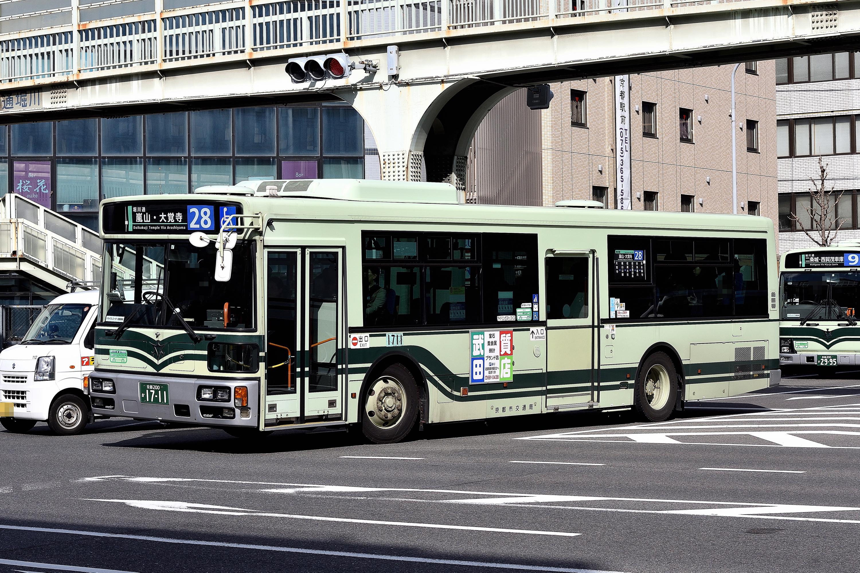 Kyotoshi_1711