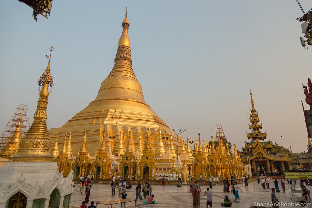 Myanmar-20180319-0115