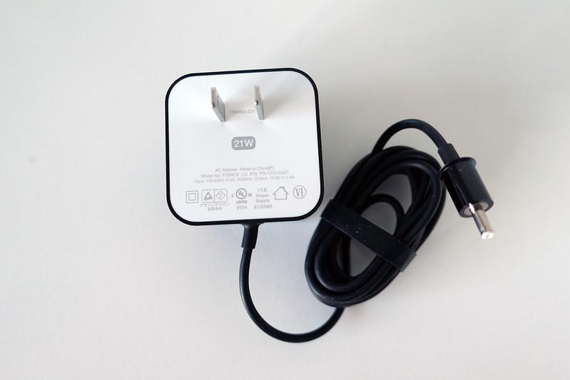 Amazon Echo Show - 21W Power Adapter