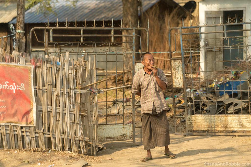 Myanmar-20180322-0772