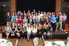CST Scholarship Reception-54