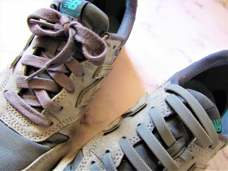 le-lacet-accessoires-chaussures-thecityandbeauty.wordpress.com-blog-mode-femme-IMG_0333 (3)