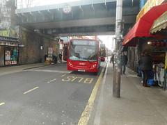 route p13