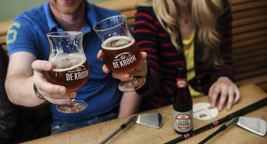 Leuven: stad voor bierliefhebbers | Mooistestedentrips.nl