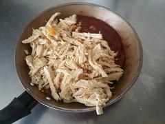Recetas para preparar de forma rápida la mejor pasta 🍝🍞 (espagueti o spaghetti), ideal para tus comidas - resalte de sabor al pollo con la salsa loidealparatodos https://www.loidealparatodos.com/recetas-para-preparar-de-forma-rapida-la-mej