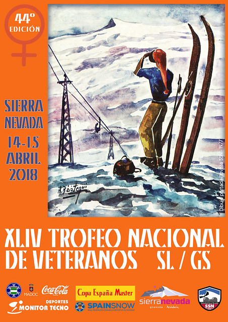 cartel-trofeo-veteranos-2018_low