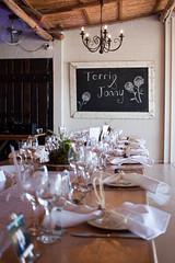 Terri and Jonny Wedding-012
