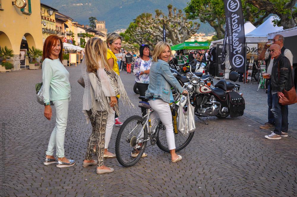 Ascona-(29)